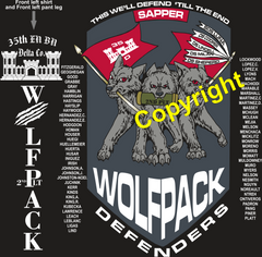 DELTA 35TH WOLFPACK GRADUATING DAY 10-18-2019 digital