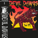 DELTA 1-48 DEVIL DAWGS GRADUATING DAY 11-25-2015 digital
