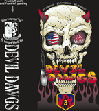 DELTA 1-48 DEVIL DAWGS GRADUATING DAY 3-24-2016 digital