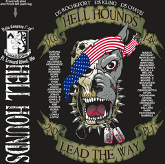 DELTA 1-48 HELL HOUNDS GRADUATING 4-20-2017 digital