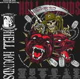 DELTA 1-48 HELL HOUNDS GRADUATING DAY 6-30-2016 digital