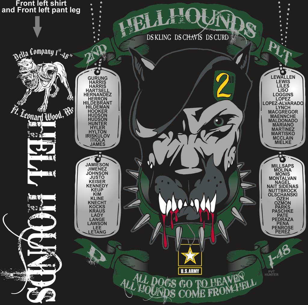DELTA 1-48 HELL HOUNDS GRADUATING DAY 7-27-2017 digital
