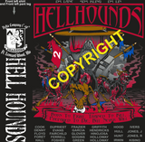 DELTA 1-48 HELL HOUNDS GRADUATING DAY 4-26-2018 digital