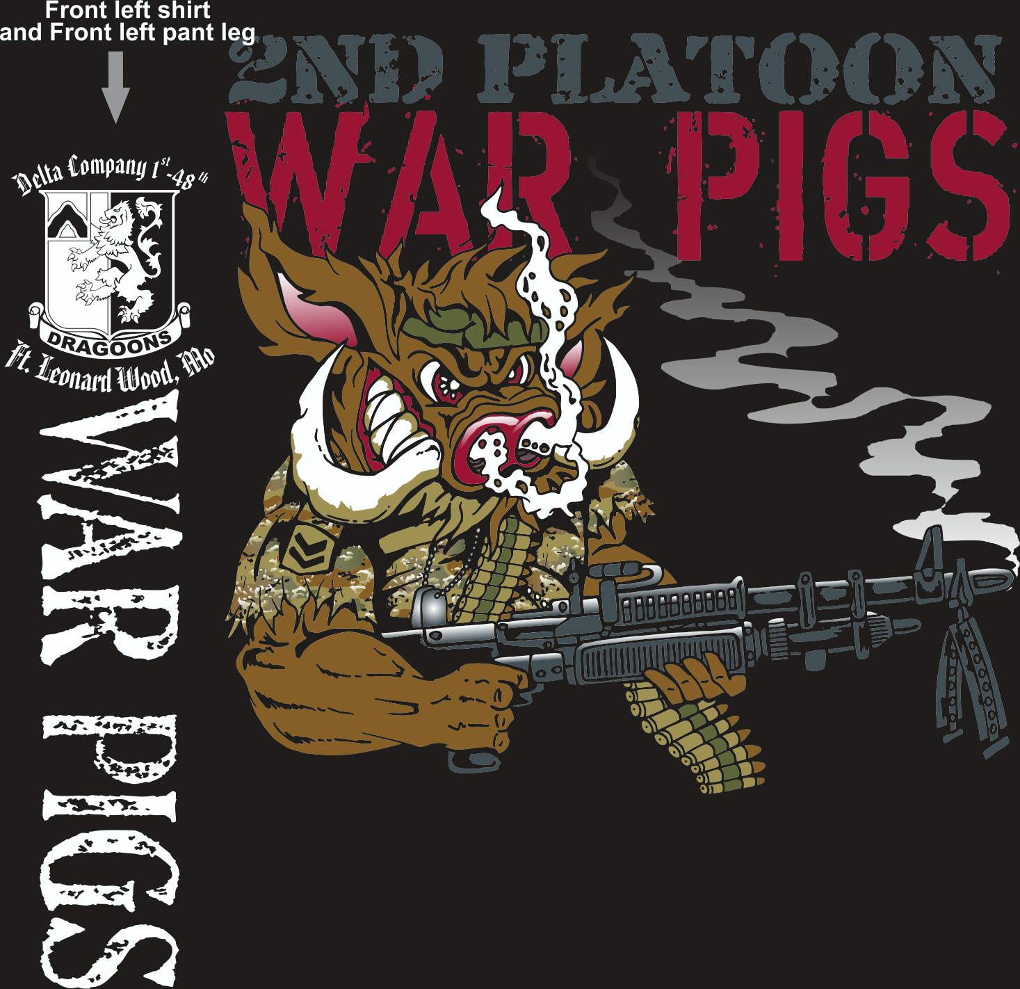 DELTA 1-48 WAR PIGS GRADUATING DAY 11-25-2015 digital