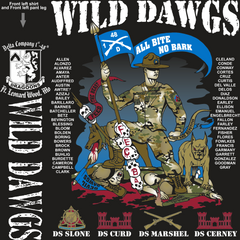 DELTA 1-48 WILD DAWGS GRADUATING 4-20-2017 digital