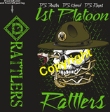 DELTA 158 RATTLERS GRADUATING DAY 9-12-2019 digital