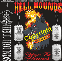 DELTA 210 HELL HOUNDS GRADUATING DAY 7-25-2019 digital