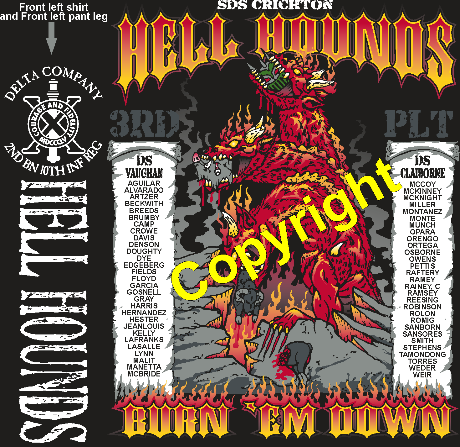 DELTA 210 HELL HOUNDS GRADUATING DAY 8-23-2018 digital