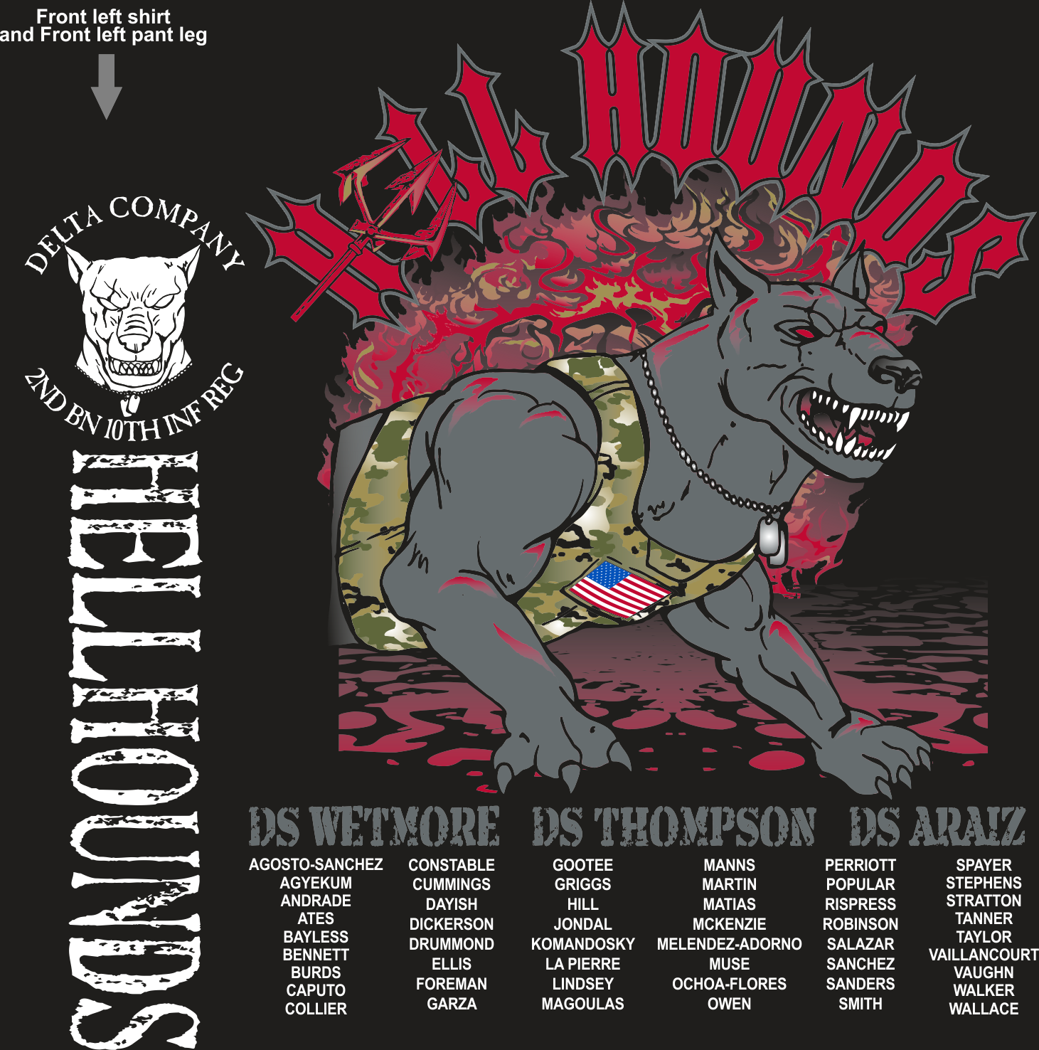 DELTA 2-10 HELL HOUNDS GRADUATING DAY 1-26-2016 digital