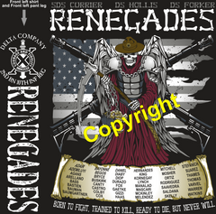 DELTA 210 RENEGADES GRADUATING DAY 7-25-2019 digital