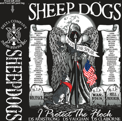 DELTA 2-10 SHEEP DOGS GRADUATING DAY 1-26-2016 digital