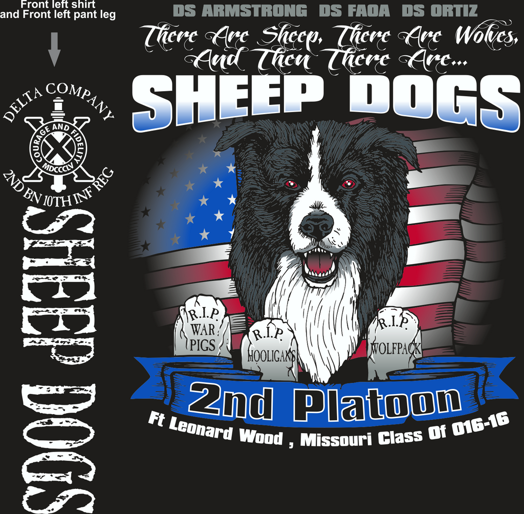 DELTA 2-10 SHEEP DOGS GRADUATING DAY 4-7-2016 digital