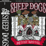 DELTA 2-10 SHEEP DOGS GRADUATING DAY 7-14-2016 digital