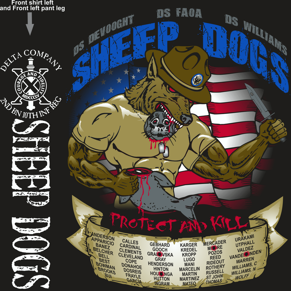 DELTA 2-10 SHEEP DOGS GRADUATING DAY 9-10-2015 digital