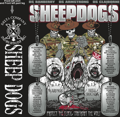 DELTA 2-10 SHEEP DOGS GRADUATING DAY 8-10-2017 digital