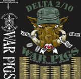 DELTA 2-10 WAR PIGS GRADUATING DAY 9-10-2015 digital