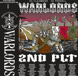 DELTA 2-10 WAR LORDS GRADUATING DAY 2-22-2018 digital