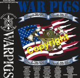 DELTA 210 WARPIGS GRADUATING DAY 4-4-2019 digital