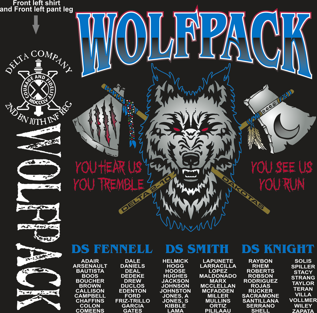 DELTA 2-10 WOLF PACK GRADUATING DAY 11-2-2017 digital