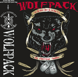 DELTA 2-10 WOLF PACK GRADUATING DAY 4-7-2016 digital