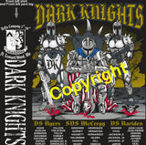 DELTA 248 DARK KNIGHTS GRADUATING DAY 3-21-2019 digital
