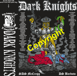 DELTA 248 DARK KNIGHTS GRADUATING DAY 8-15-2018 digital