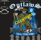 DELTA 248 OUTLAWS GRADUATING DAY 11-8-2018 digital
