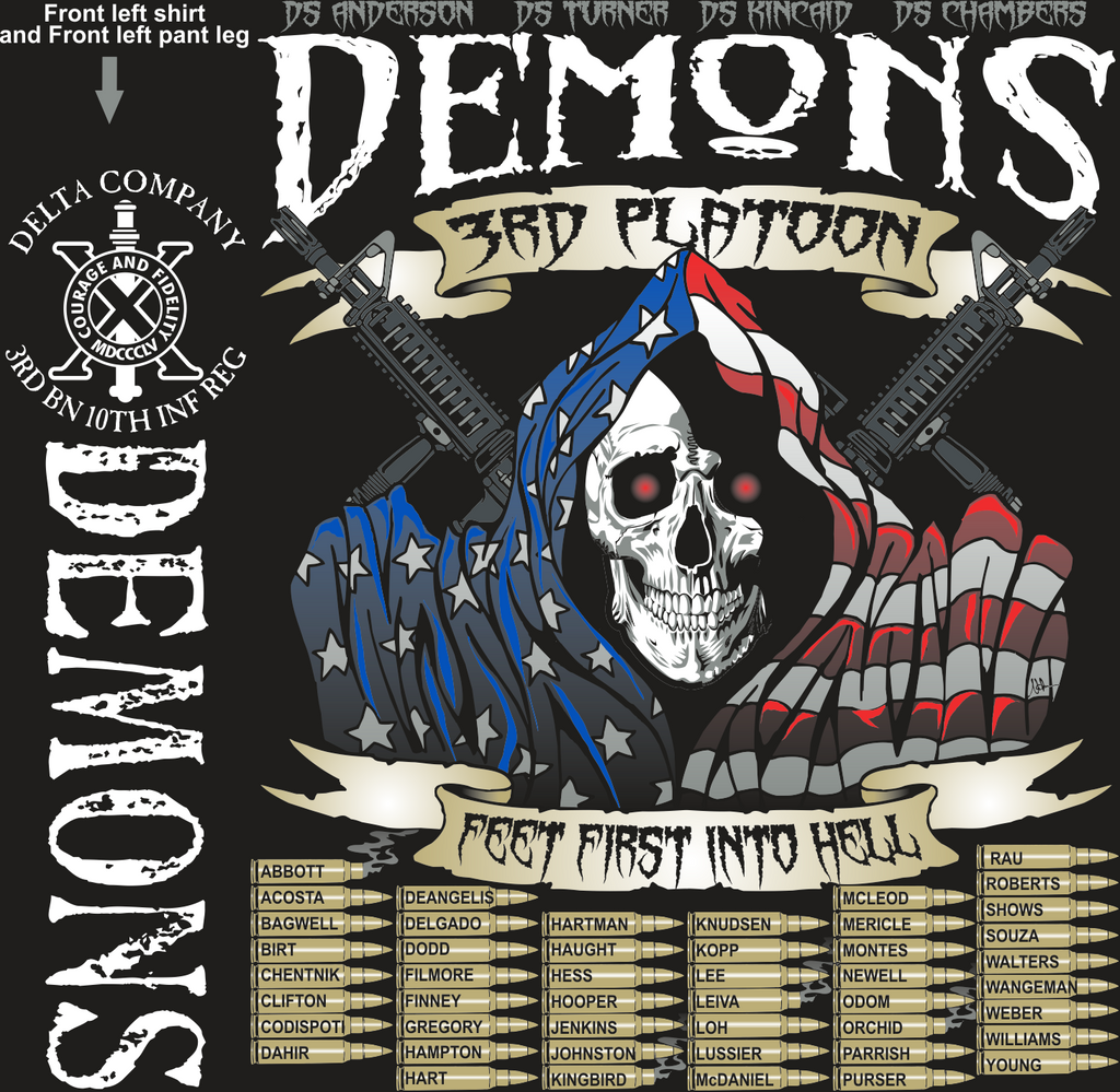 DELTA 3-10 DEMONS GRADUATING DAY 8-11-2016 digital