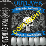 DELTA 3-10 OUTLAWS GRADUATING DAY 4-5-2018 digital