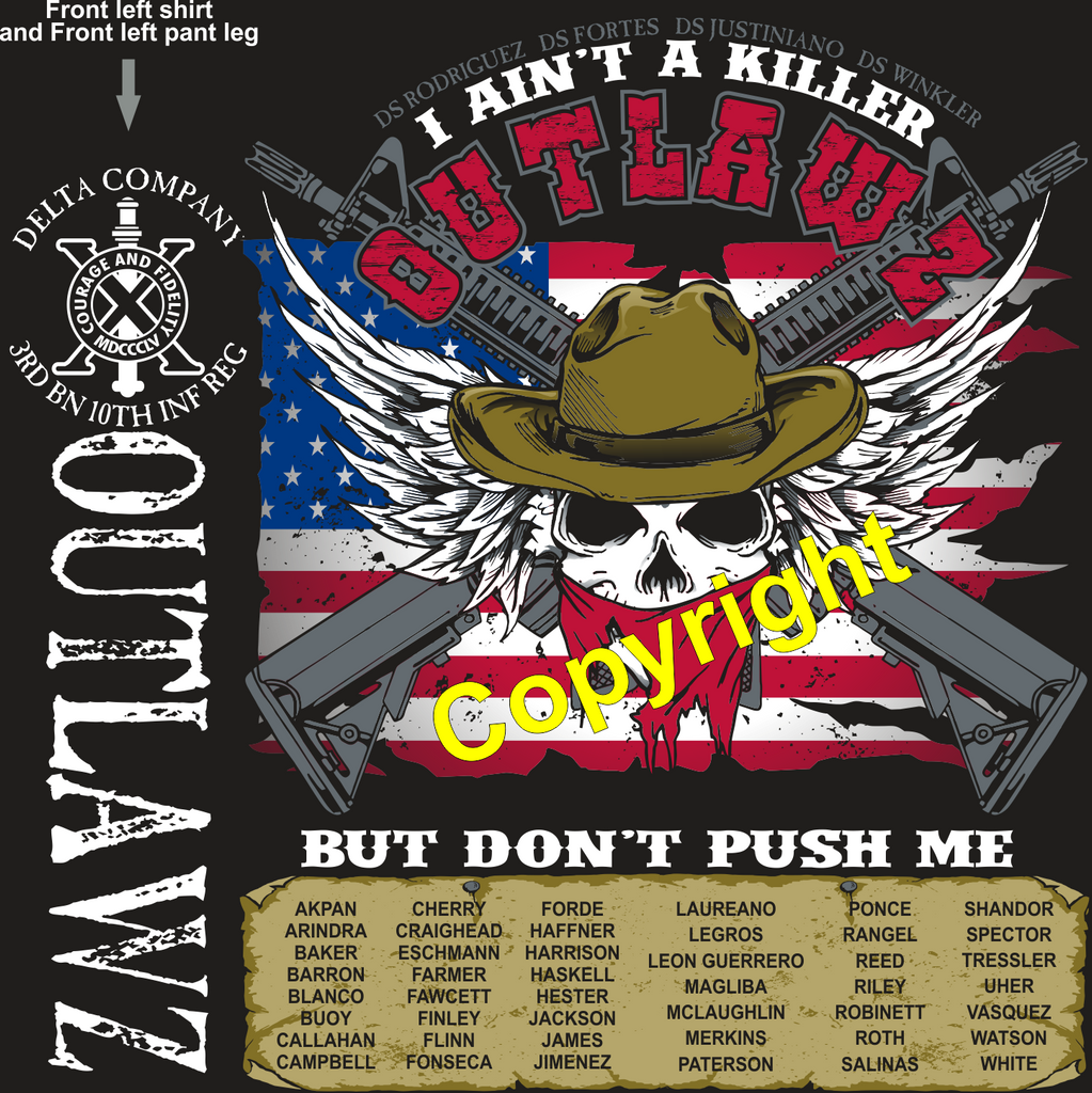 DELTA 310 OUTLAWS GRADUATING DAY 5-30-2019 digital