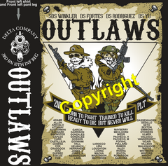 DELTA 310 OUTLAWS GRADUATING DAY 8-22-2019 digital