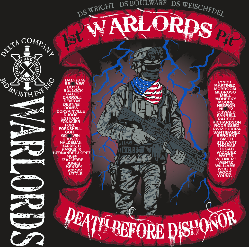 DELTA 3-10 WARLORDS GRADUATING DAY 10-15-2015 digital