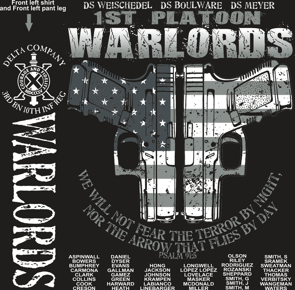 DELTA 3-10 WARLORDS GRADUATING DAY 8-11-2016 digital