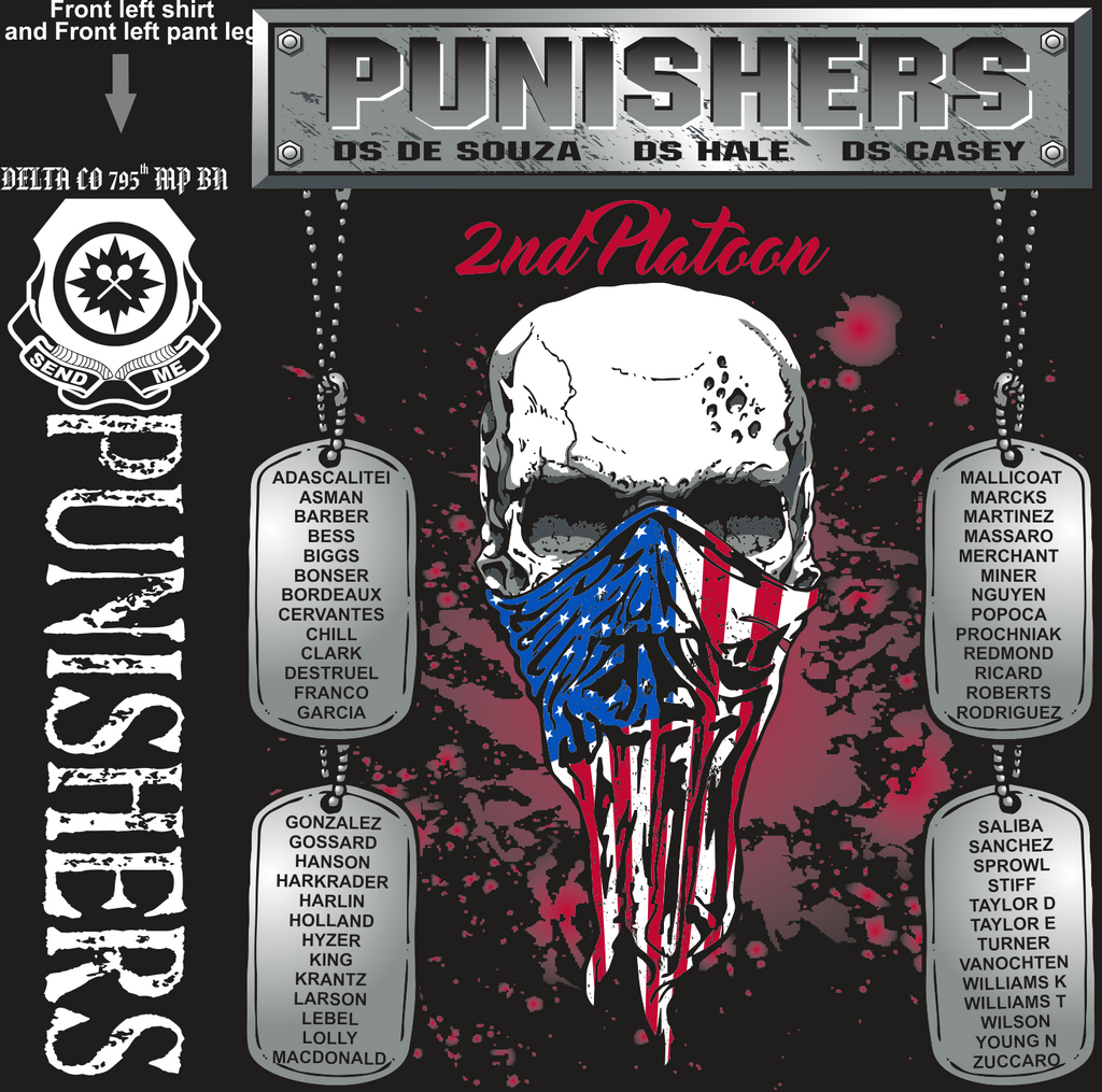 DELTA 795TH PUNISHERS GRADUATING DAY 8-19-2016 digital