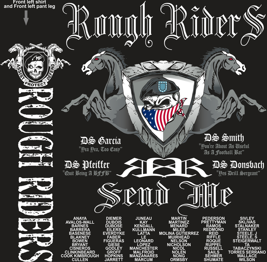DELTA 795 ROUGH RIDERS GRADUATING 12-18-2017 digital
