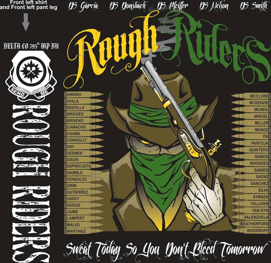 DELTA 795 ROUGH RIDERS GRADUATING DAY 7-20-2017 digital