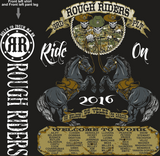 DELTA 795TH ROUGH RIDERS GRADUATING DAY 8-19-2016 digital