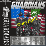 ECHO 701 GUARDIANS GRADUATING DAY 9-26-2019 digital