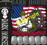 ECHO 1-48 DARK HORSE GRADUATING DAY 7-5-2018 digital