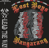 ECHO 1-48 LOST BOYS GRADUATING DAY 10-12-2017 digital