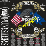 ECHO 148 PUNISHERS GRADUATING DAY 9-27-2018 digital