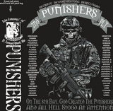 ECHO 1-48 PUNISHERS GRADUATING DAY 3-30-2017 digital