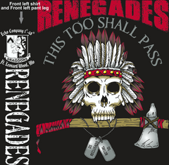 ECHO 1-48 RENEGADES GRADUATING DAY 11-12-2015 digital