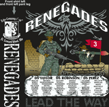 ECHO 1-48 RENEGADES Graduating Day 5-7-2015 digital