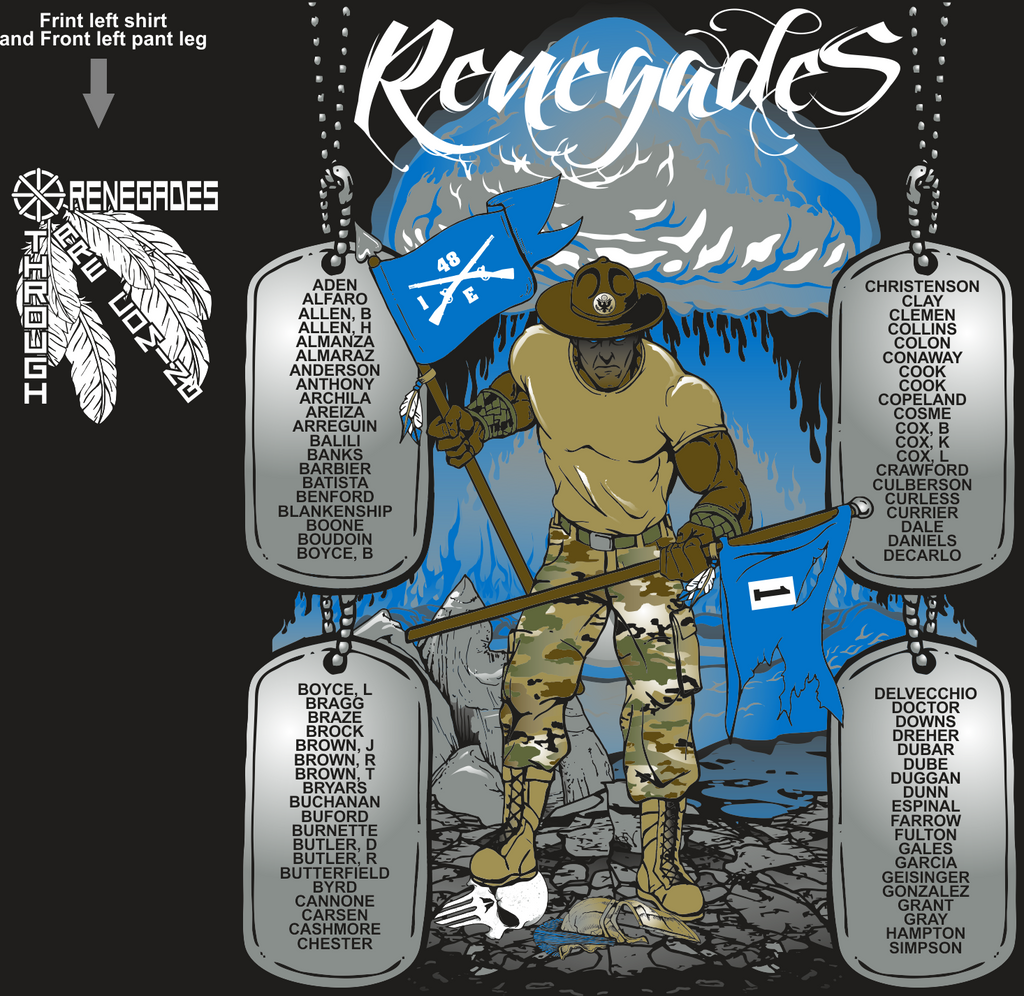 ECHO 1-48 RENEGADES GRADUATING DAY 9-1-2016 digital