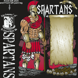 ECHO 1-48 SPARTANS GRADUATING DAY 11-12-2015 digital