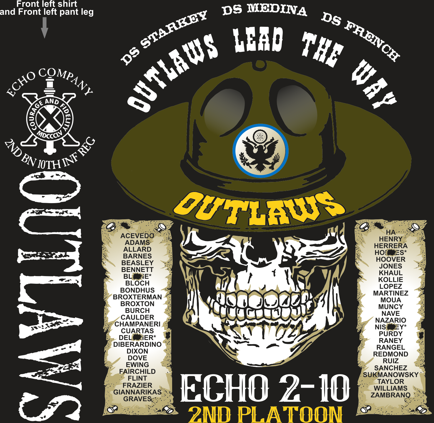 ECHO 2-10 OUTLAWS GRADUATING DAY 11-9-2017 digital
