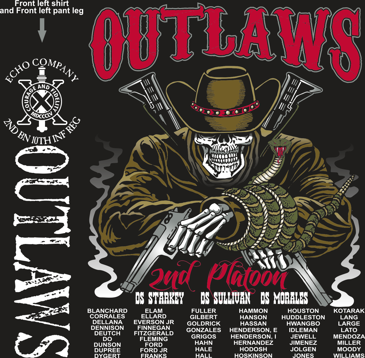 ECHO 2-10 OUTLAWS GRADUATING DAY 3-15-2018 digital