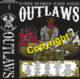 ECHO 210 OUTLAWS GRADUATING DAY 4-4-2019 digital