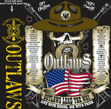 ECHO 2-10 OUTLAWS GRADUATING DAY 10-22-2015 digital